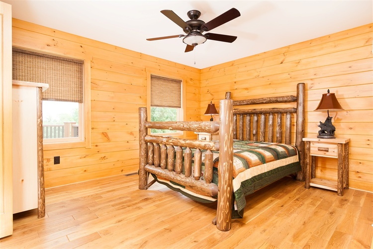 29-cabin.jpg.1024x0.jpg