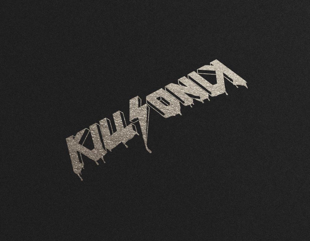 logo-killsonik.jpg