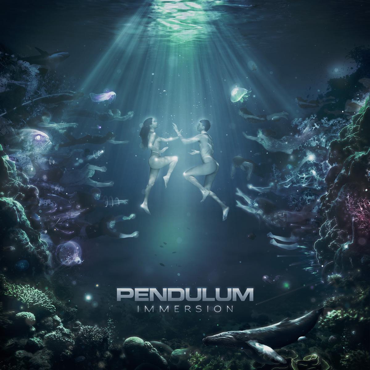 valp -- Pendulum Immersion.jpg
