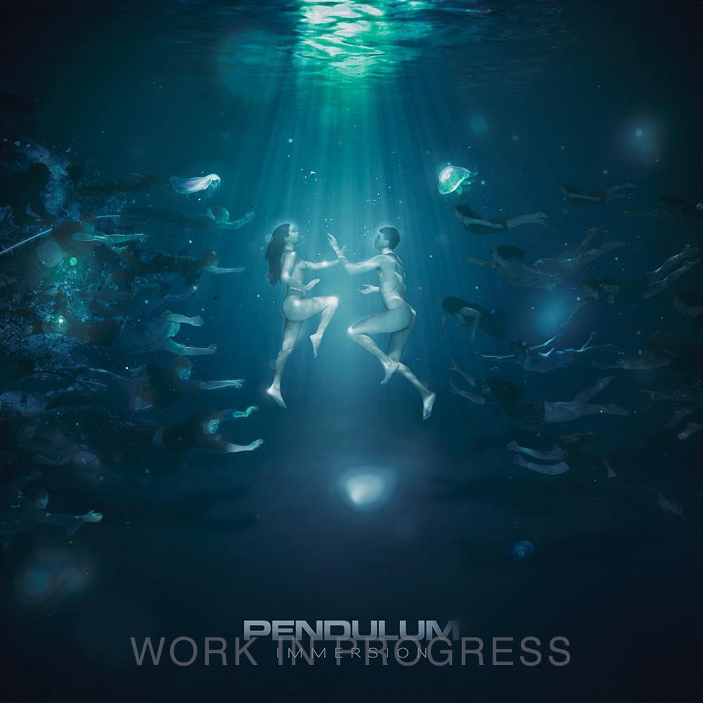 Pendulum-Immersion-valp-wip2.jpg
