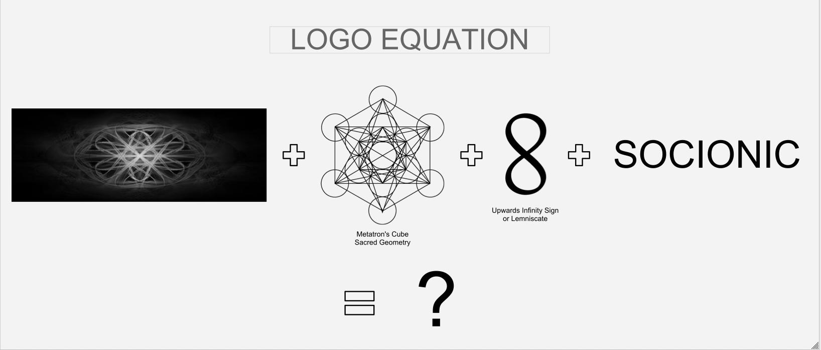 logo equation.png