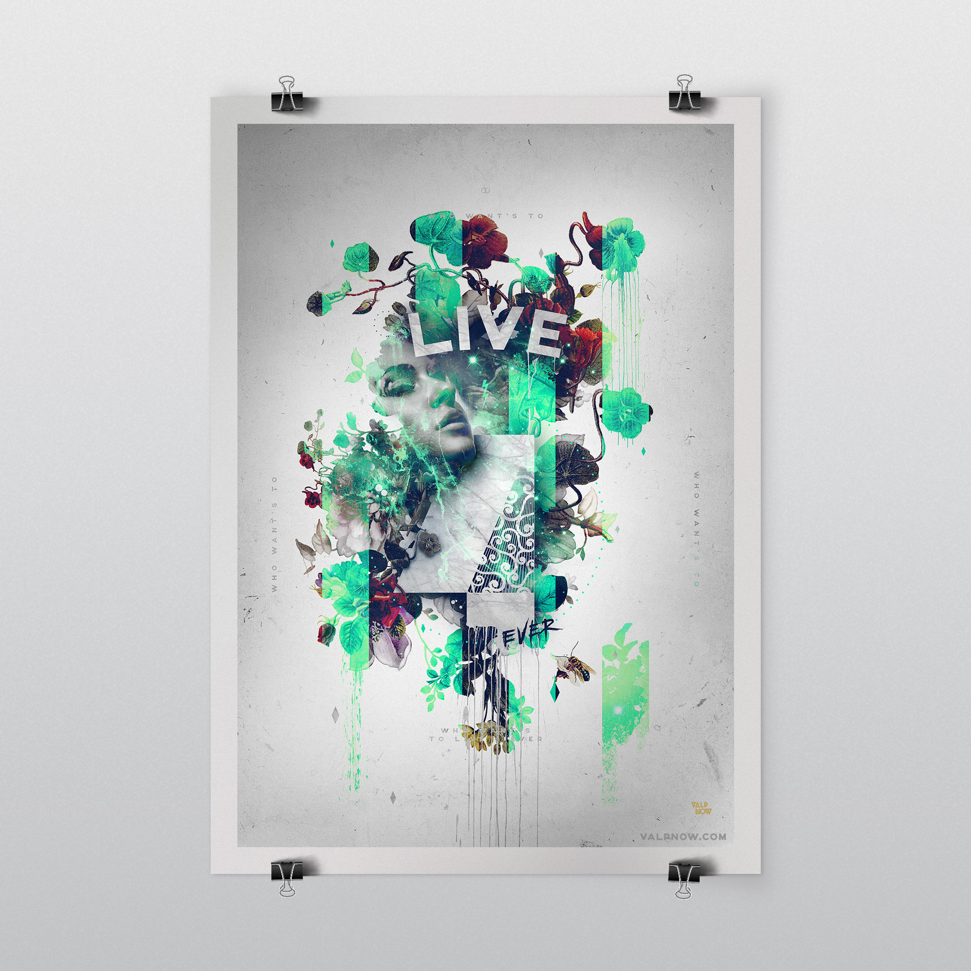 Valp - Live 4ever (mockup).jpg