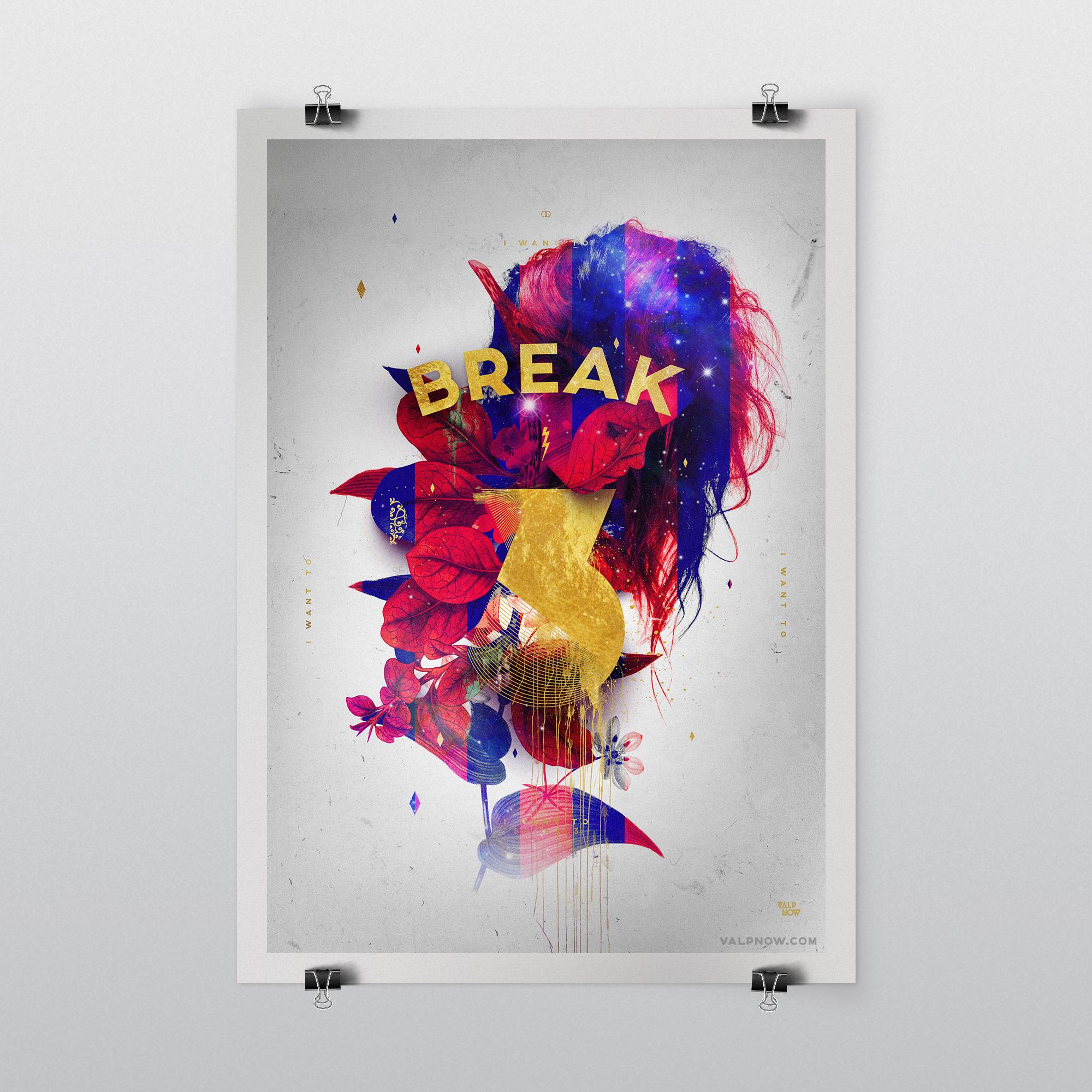 Valp - Break 3 (mockup).jpg