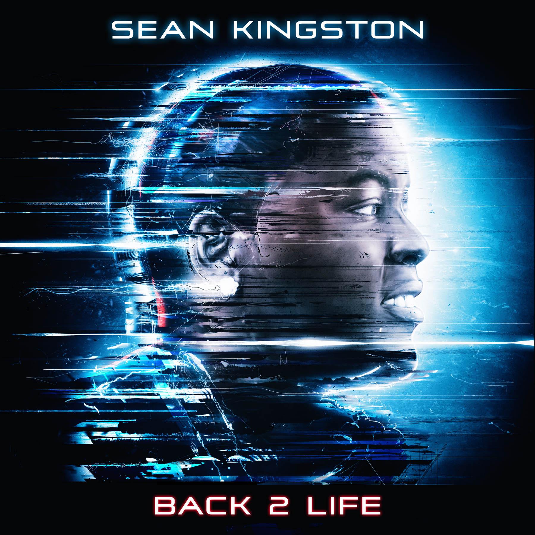 Sean Kingston — Back 2 Life
