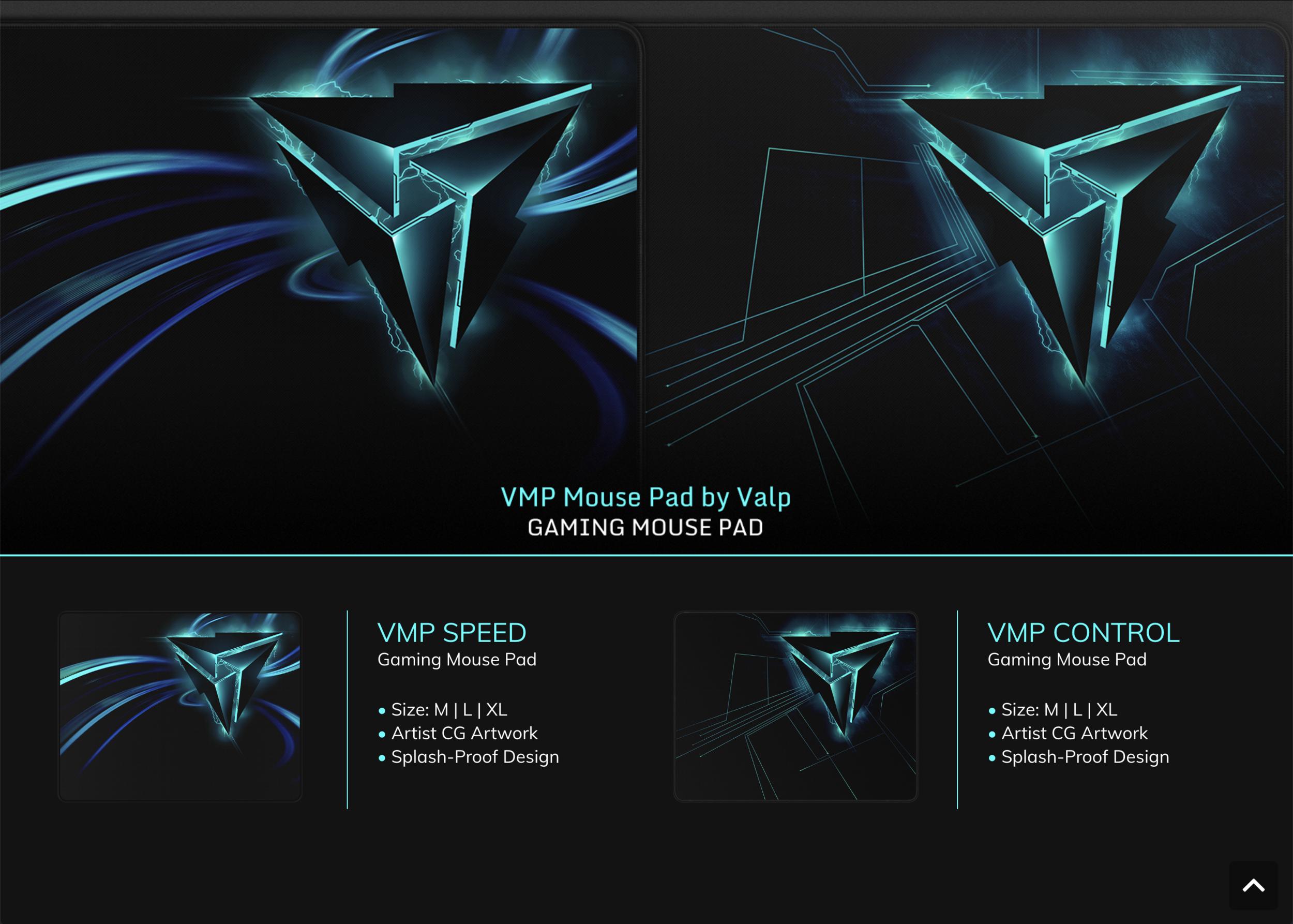 ValpMousePads-ThunderX3.png