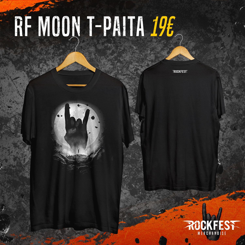IG_merch-tshirt-moon.jpg