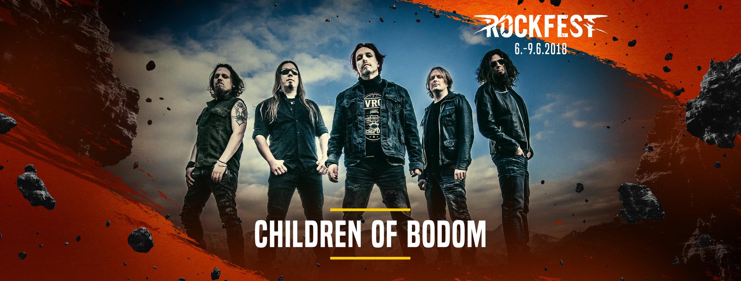 ChildrenofBodom_FB.jpg