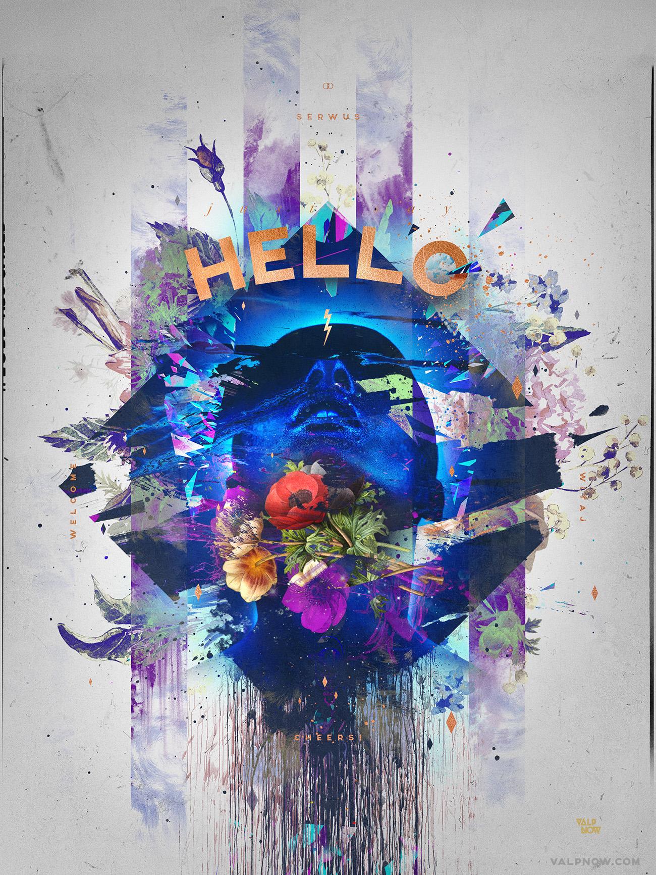 Valp - Hello.jpg