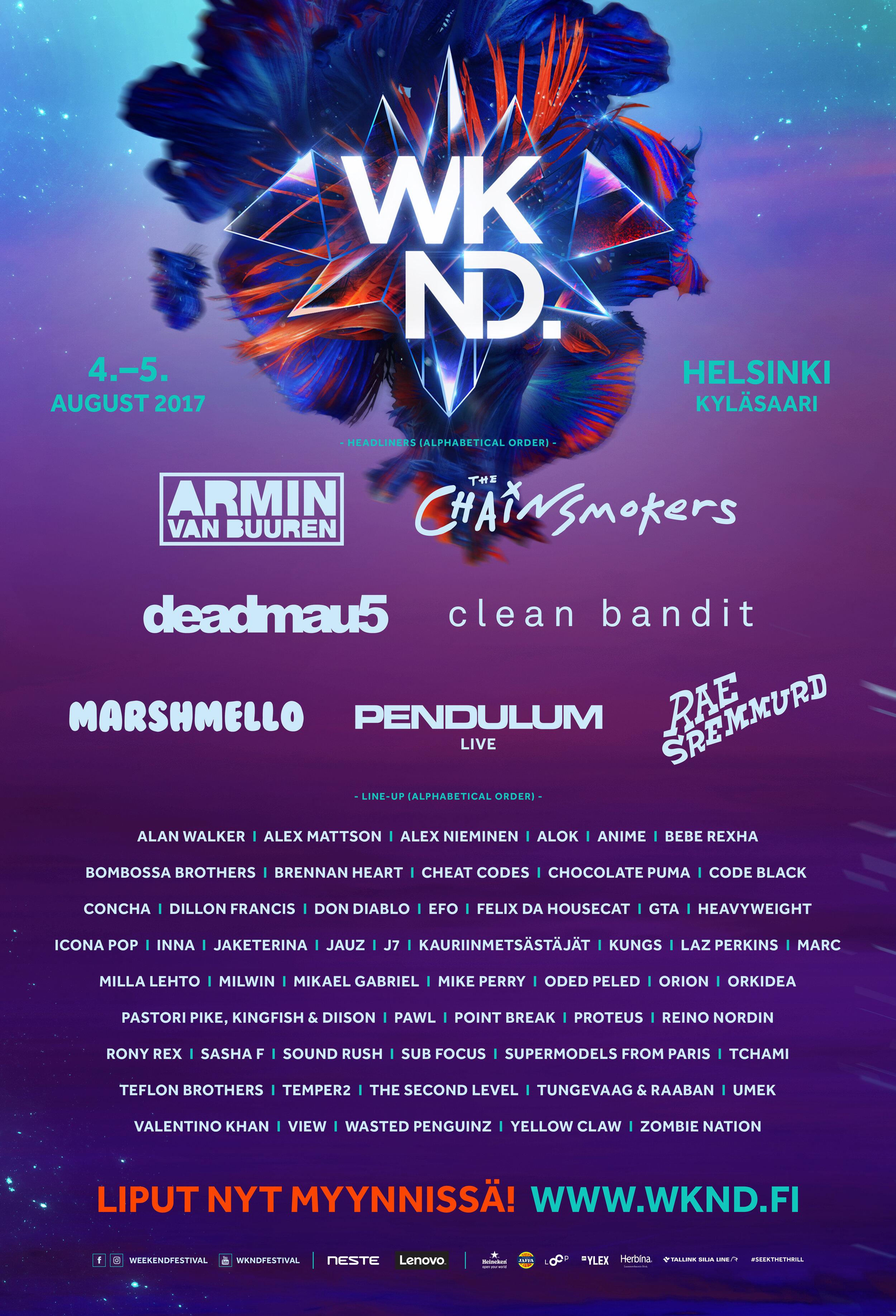 WKND17-FIN-Adshel-Full-line-up-Poster.jpg