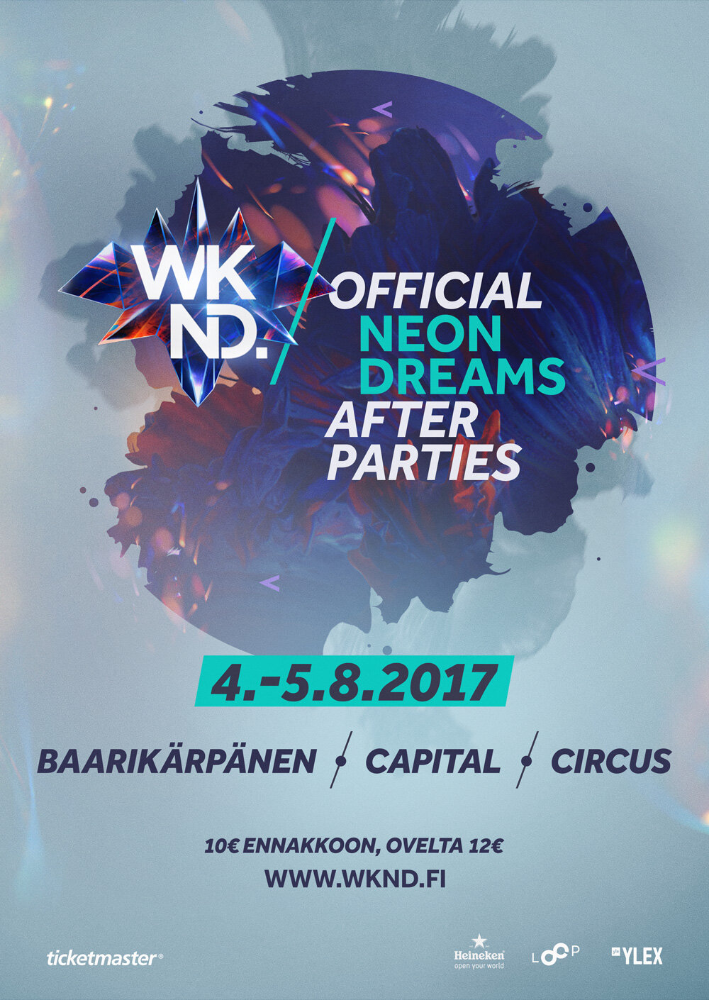 wknd_afterparty2017_poster_02.jpg