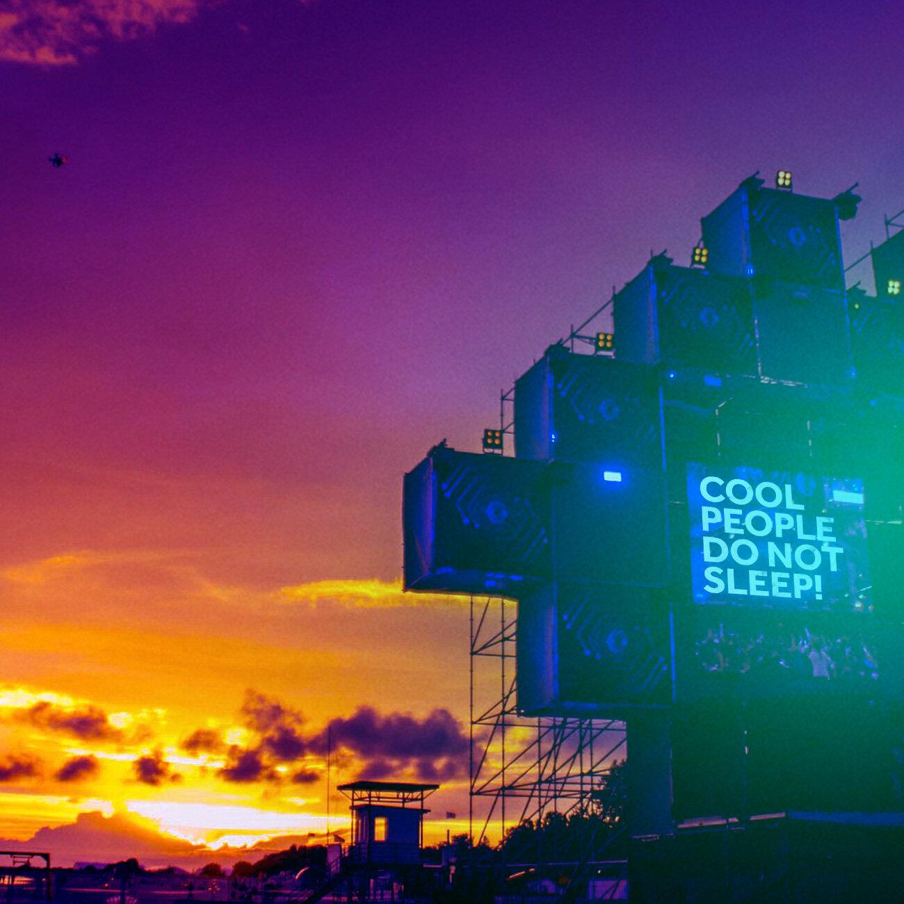 coolpeople-01.jpg