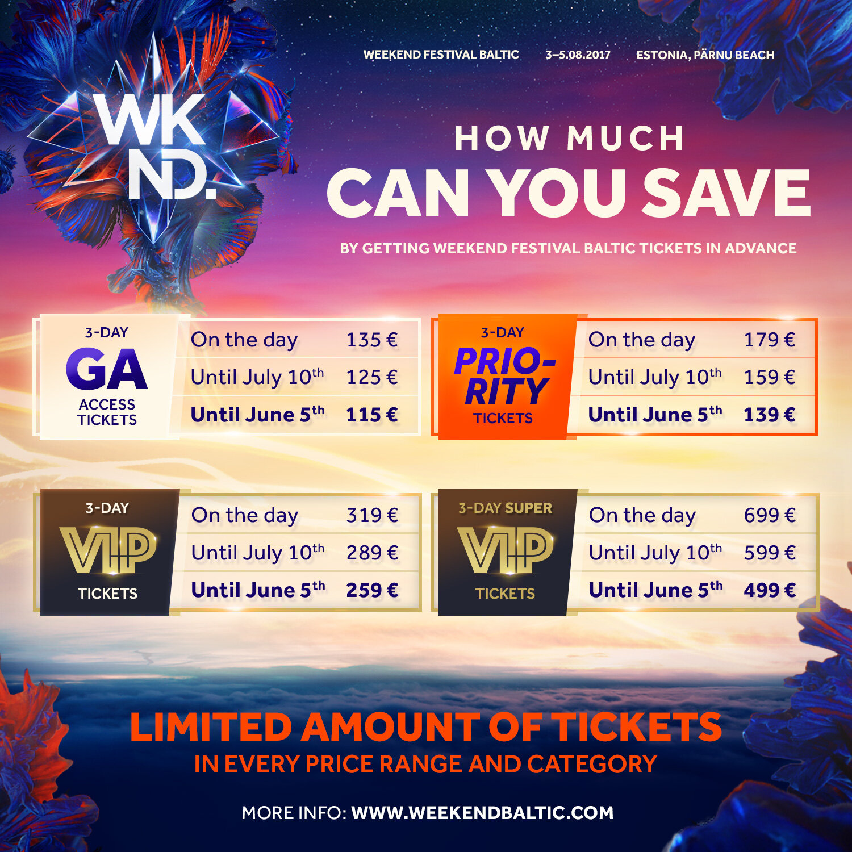 wknd17_ticket_infographic_IG-101.jpg