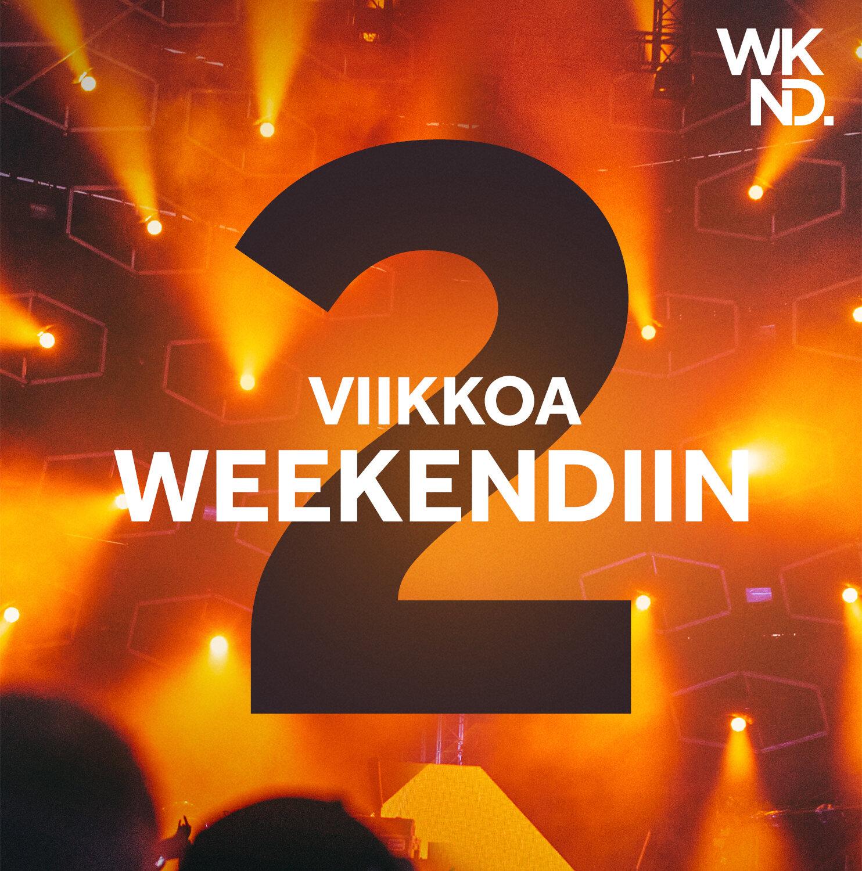 countdowntoWKND-2weeks_IG.jpg