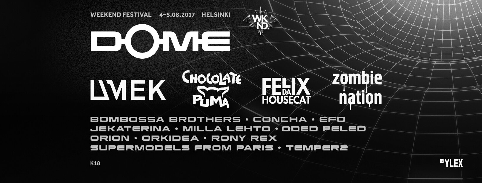 dome_FBcover_06.jpg
