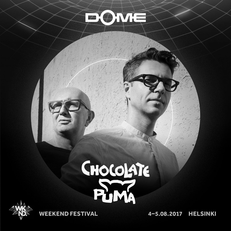 dome_igArtist_ChocolatePuma.jpg