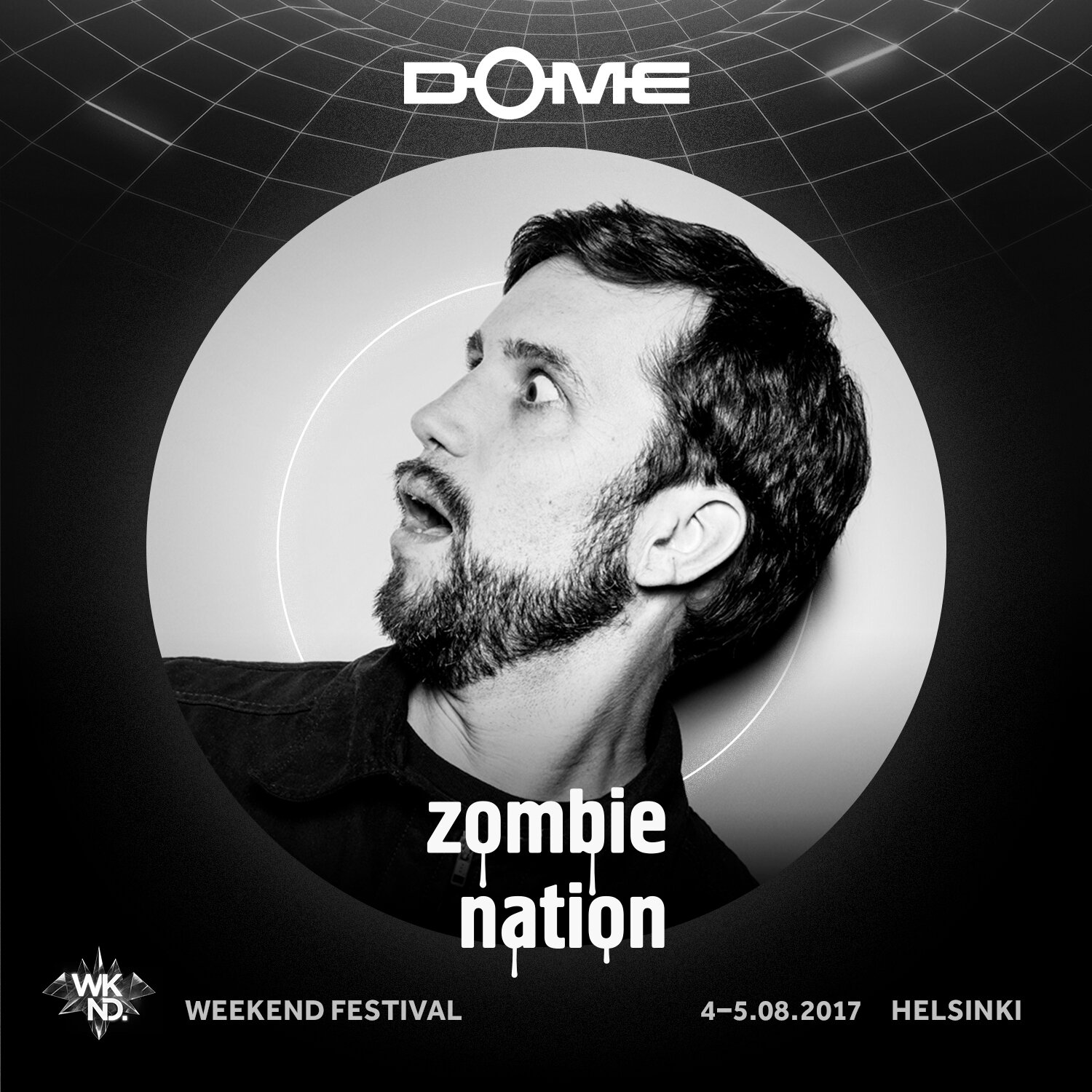 dome_igArtist_ZombieNation.jpg