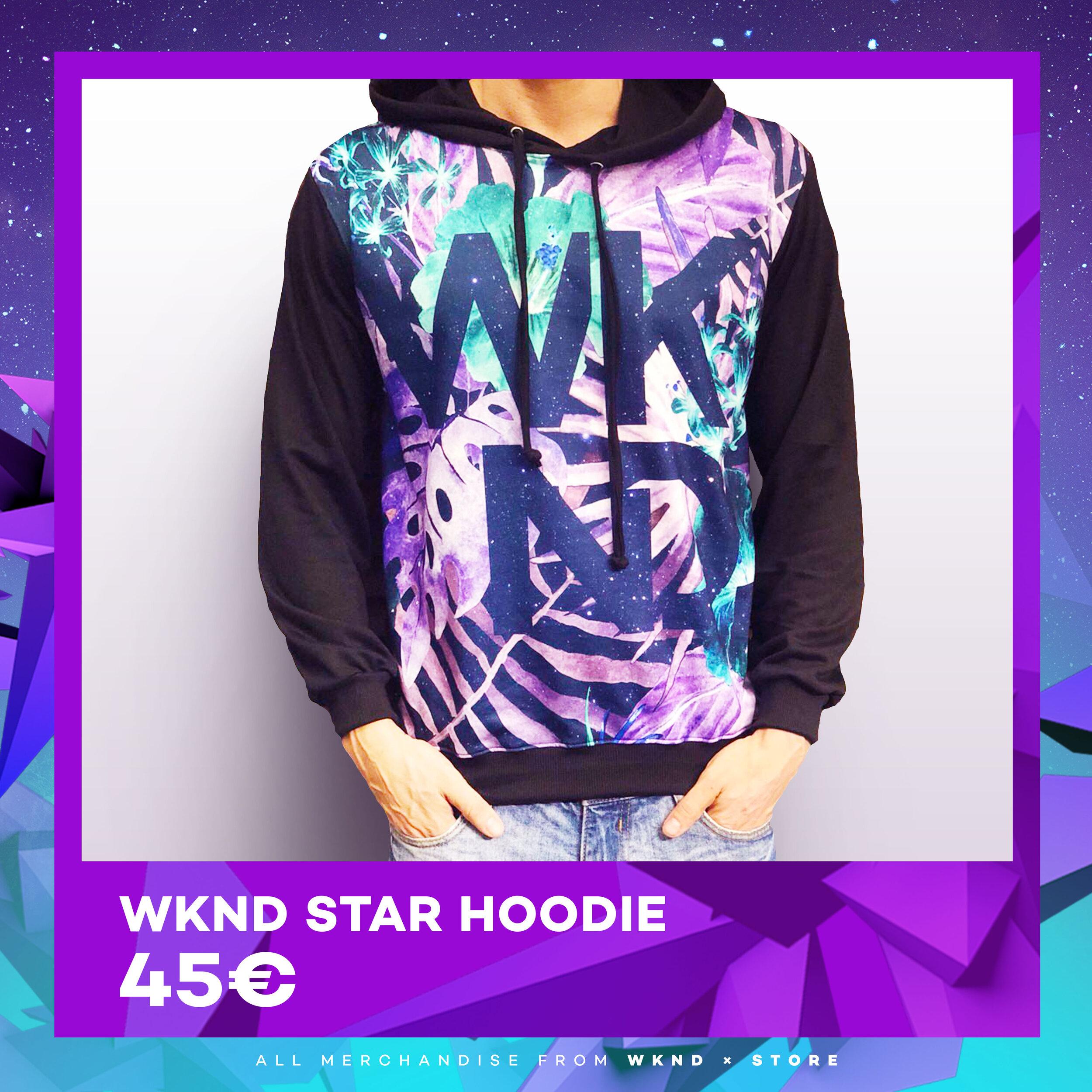 #16-star-hoodie.jpg