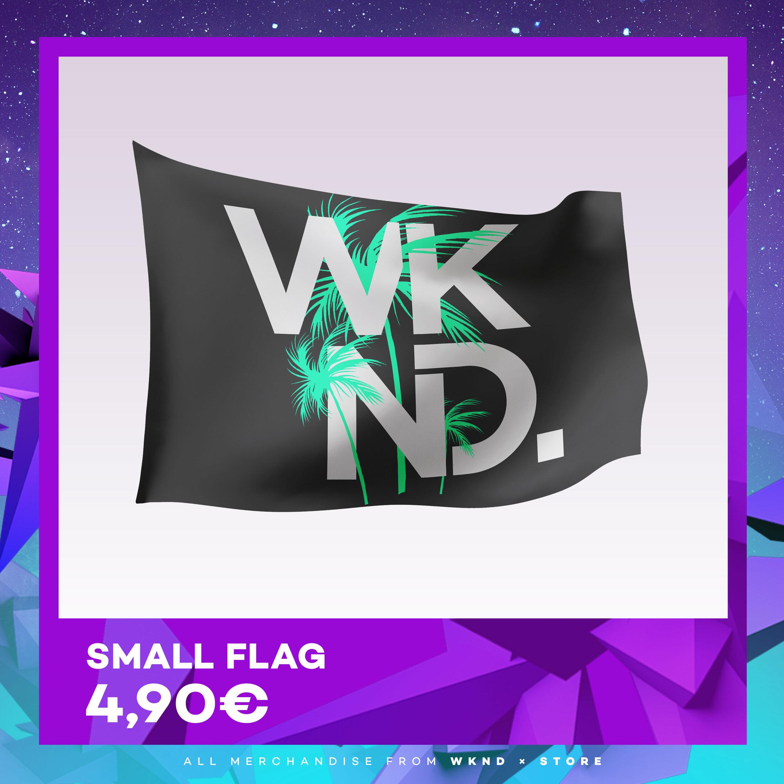 #29-small-flag.jpg