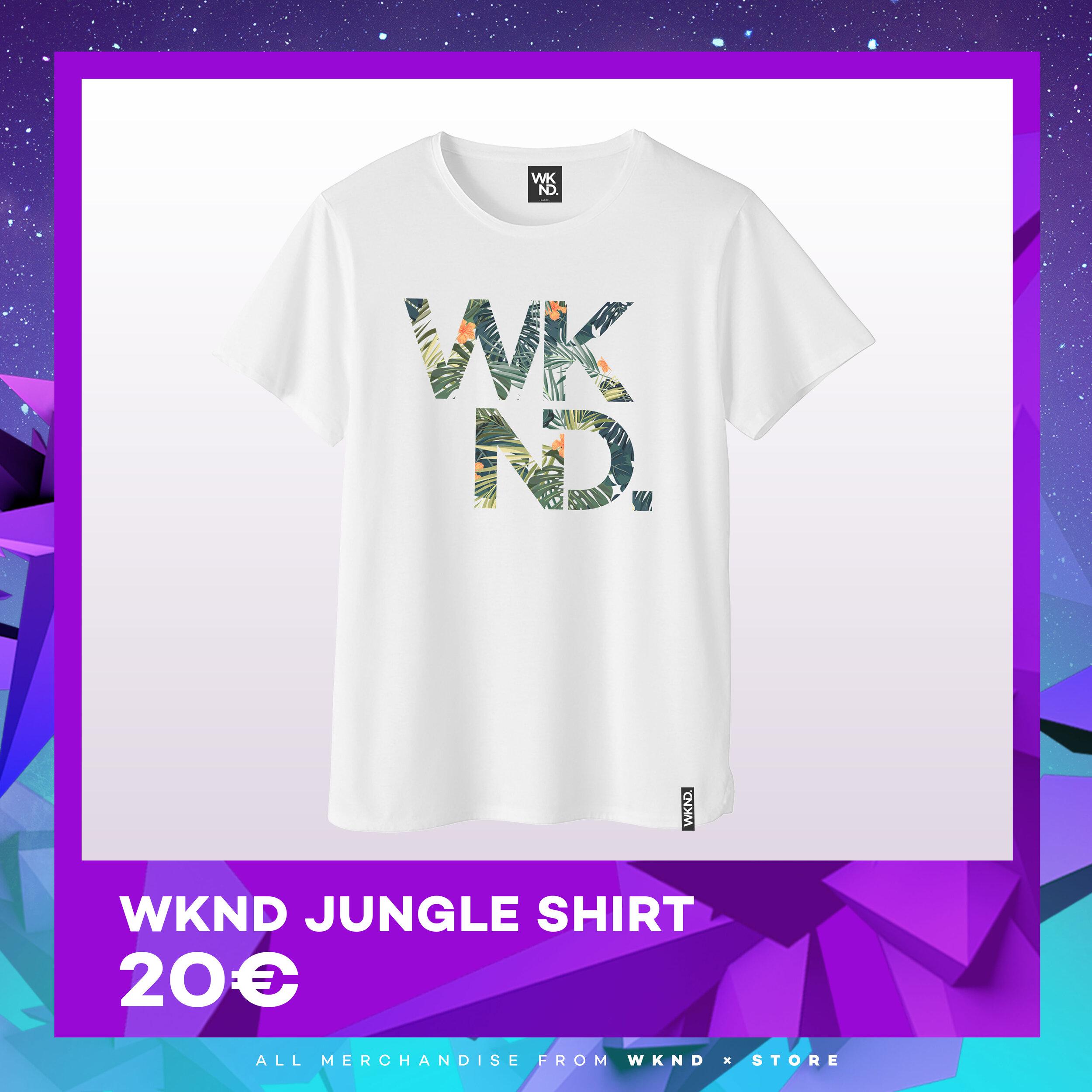 #03-jungle-shirt.jpg