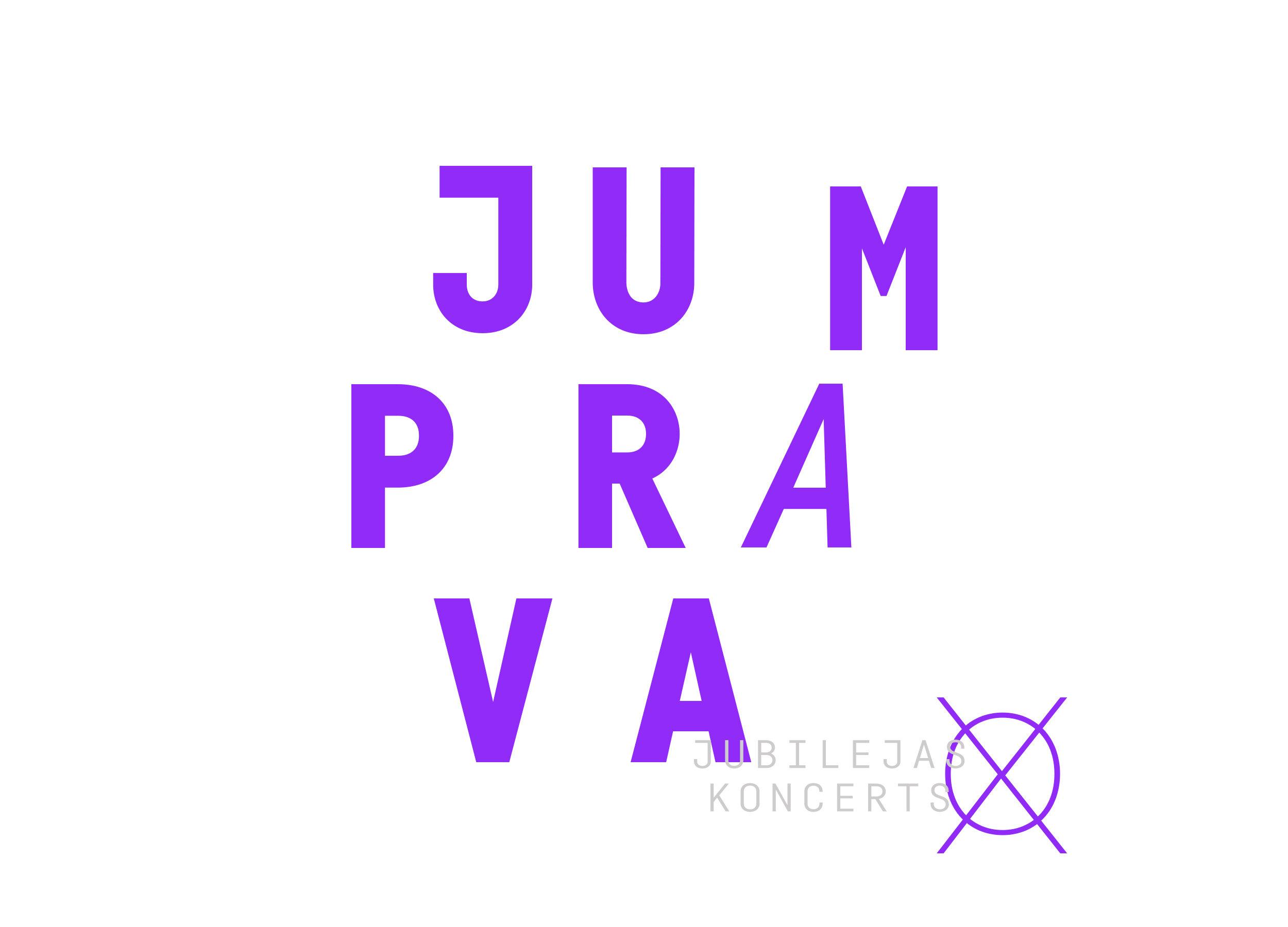 jumprava-xo-logo.jpg