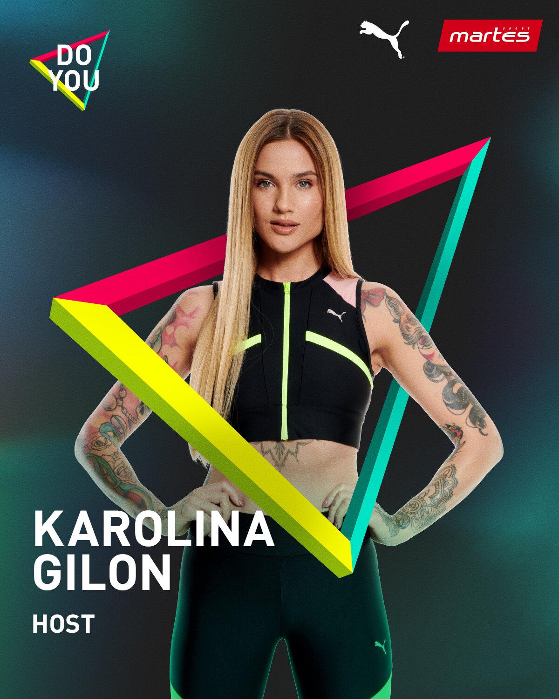 SM-still-Karolina-Gilon-1-4X5.jpg