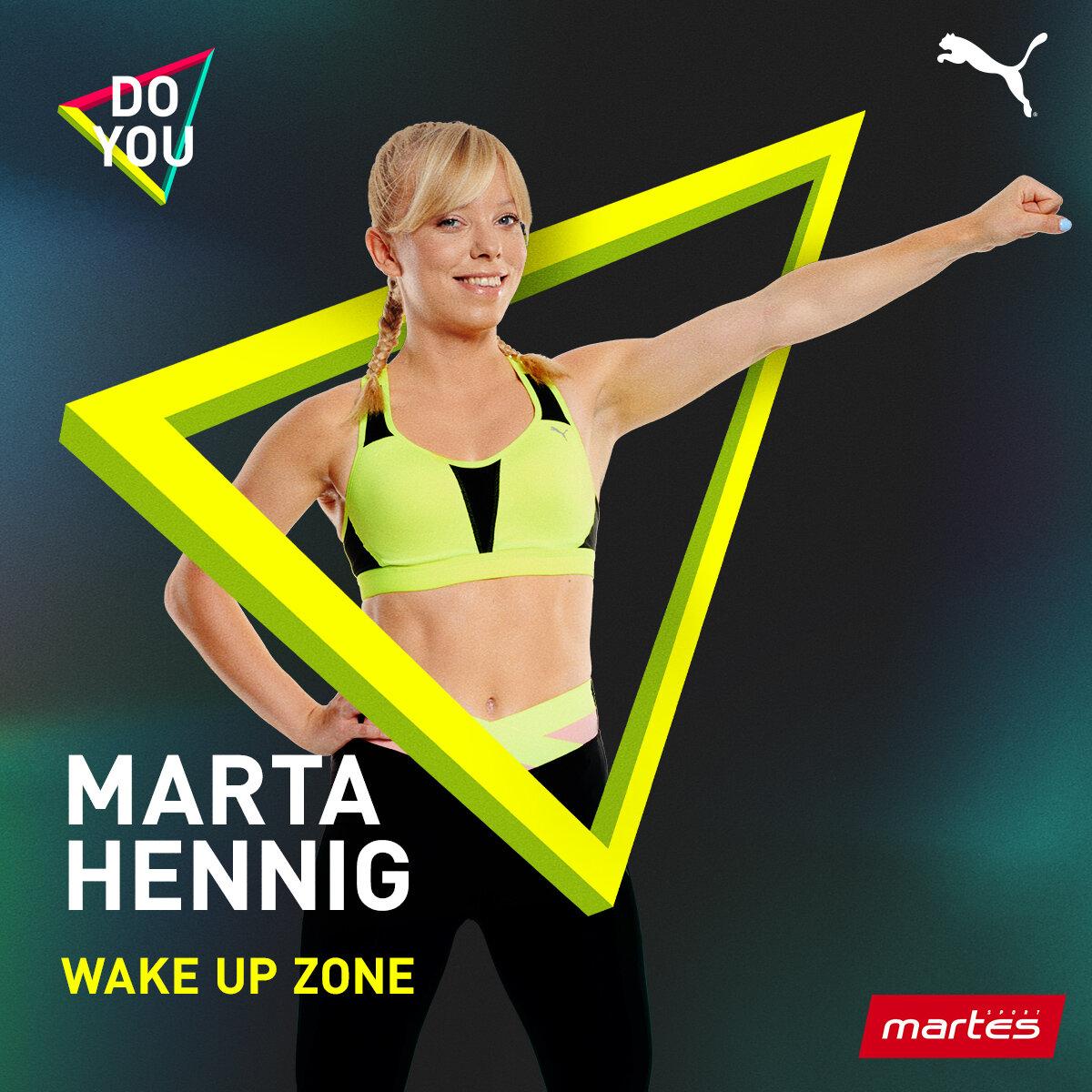 SM-still-Marta-Hennig-2-1X1.jpg