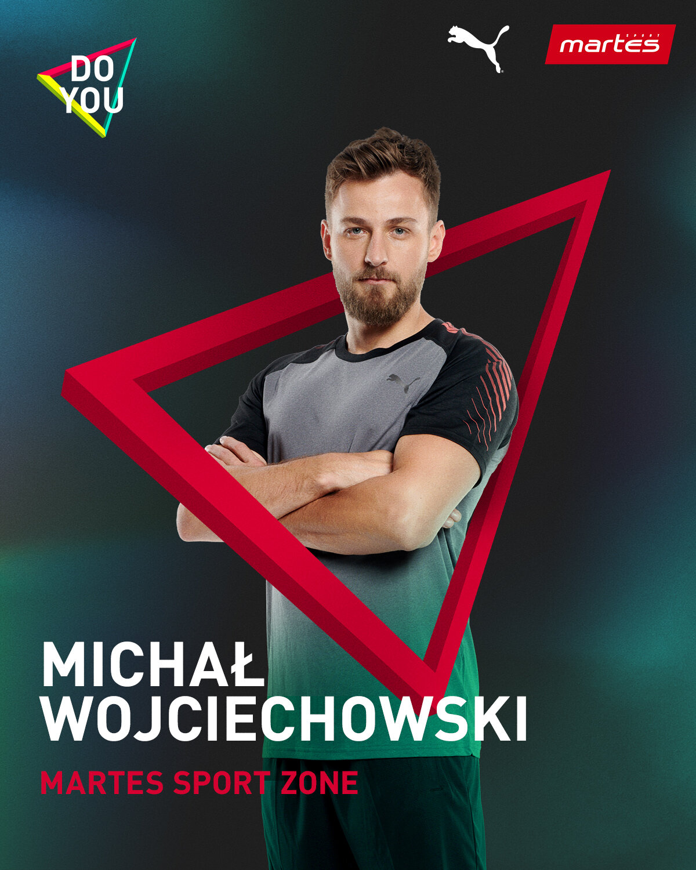SM-still-Michal-Wojciechowski-1-4X5.jpg