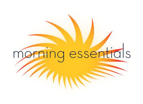 morning-essentials.jpg