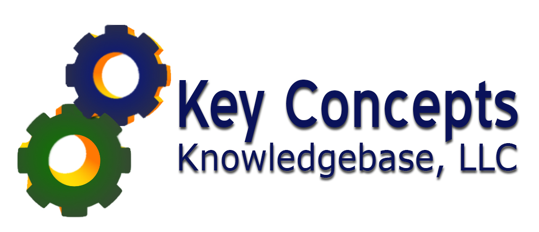 key_concepts.jpg