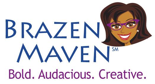 Brazen_Maven_face_white.jpg