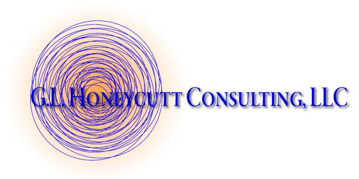 g_l_honeycutt_consulting_logo.jpg