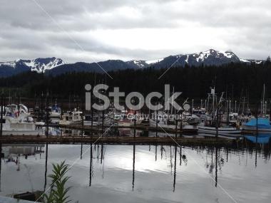 honeycutt-stock-photo-59552560-pier-in-icy-straight.jpg