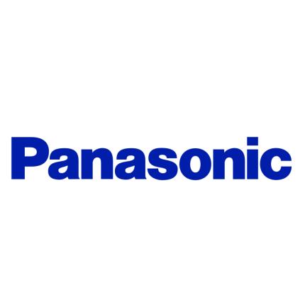 Panasonic_RGB.jpg