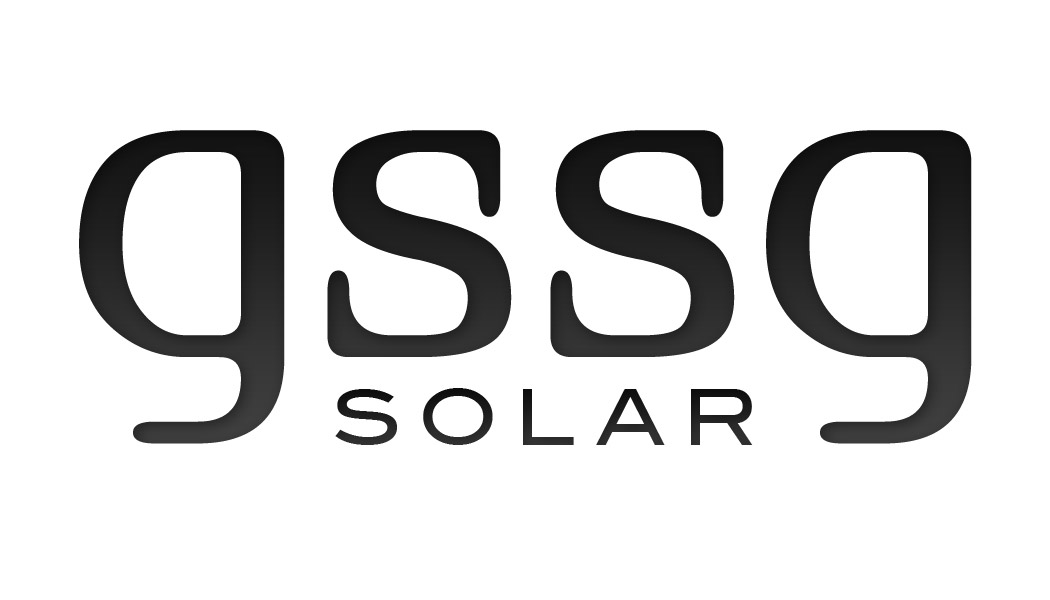 GSSG LOGO.jpg