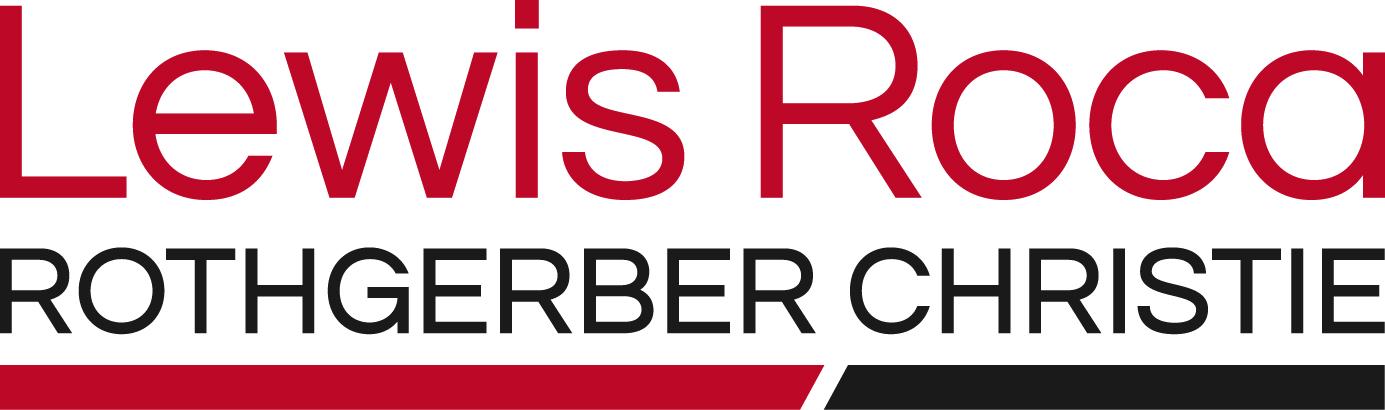 LRRC-logo_4C_Hi_res.jpg