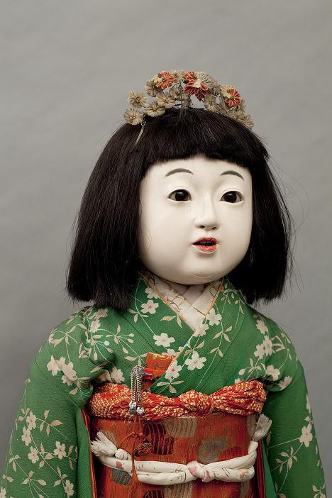 Miss Yokohama 019.2.jpg