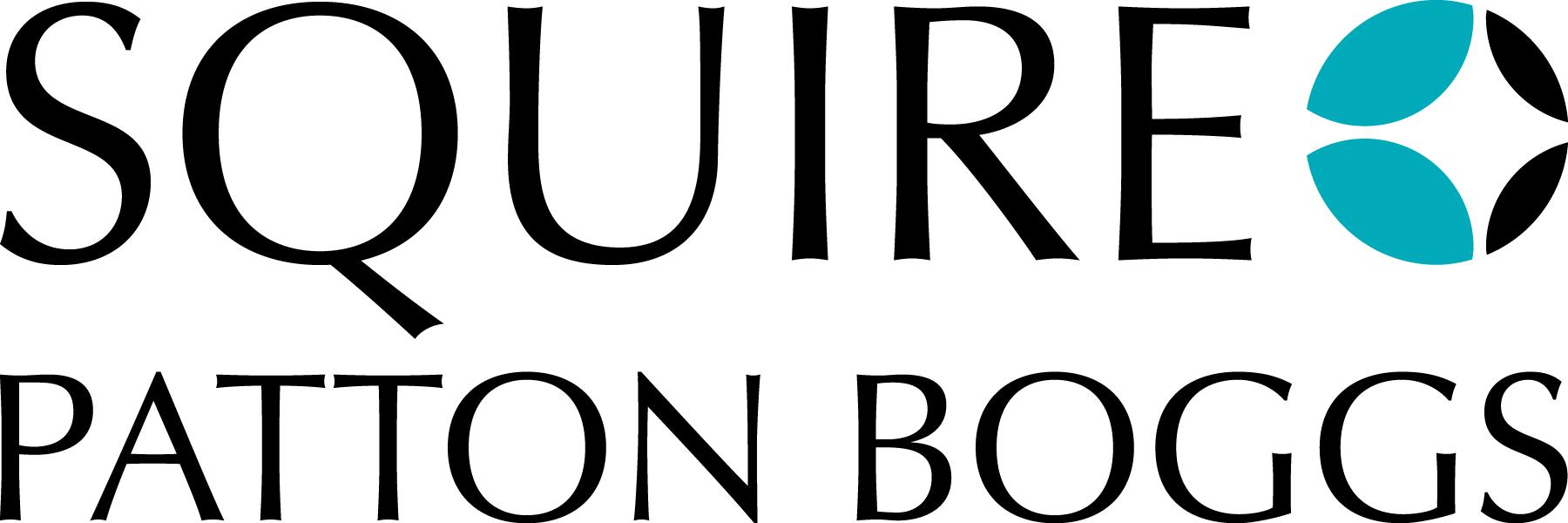SPB Logo.jpg