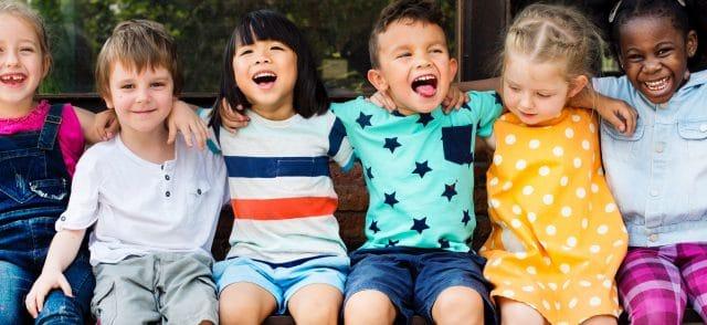 Kaiwa Kids pic.jpg