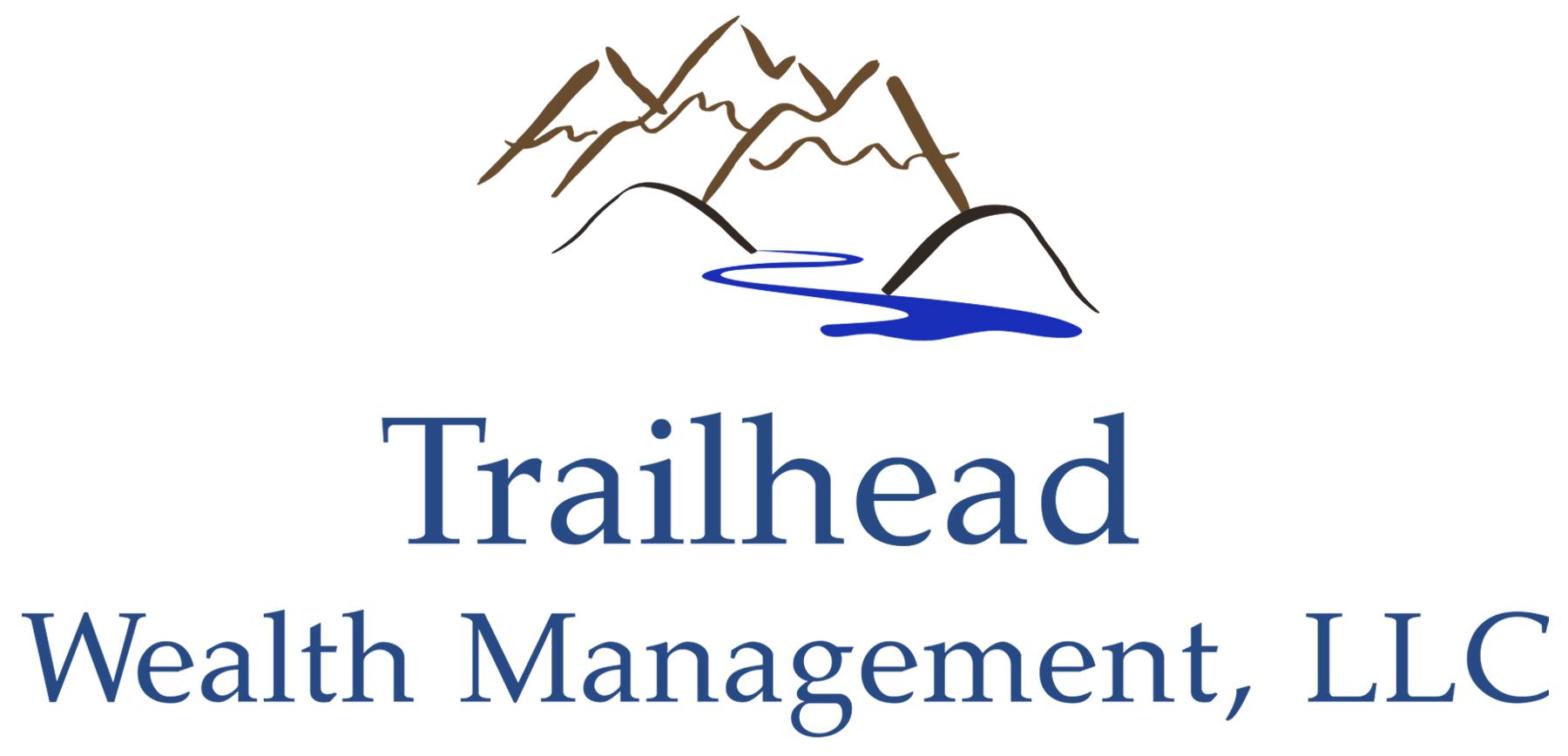 Trailhead WM_jpg.jpg