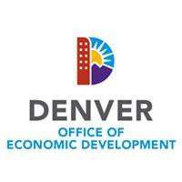 Denver OED.jpg