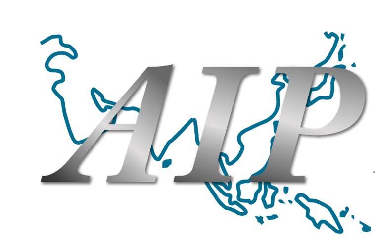 AIP.jpg