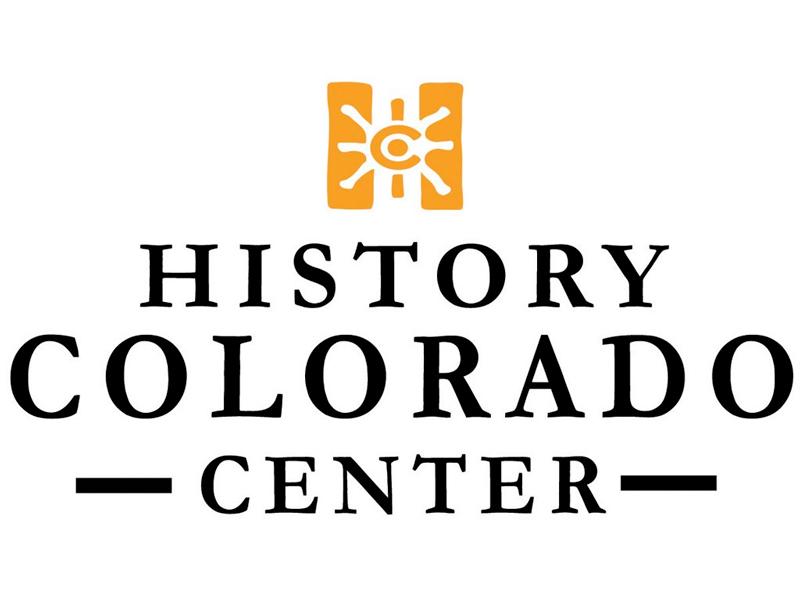 History-Colo-logo.jpg