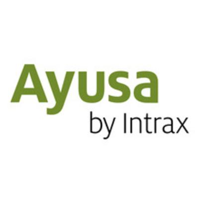 Ayusa_Logo.jpg