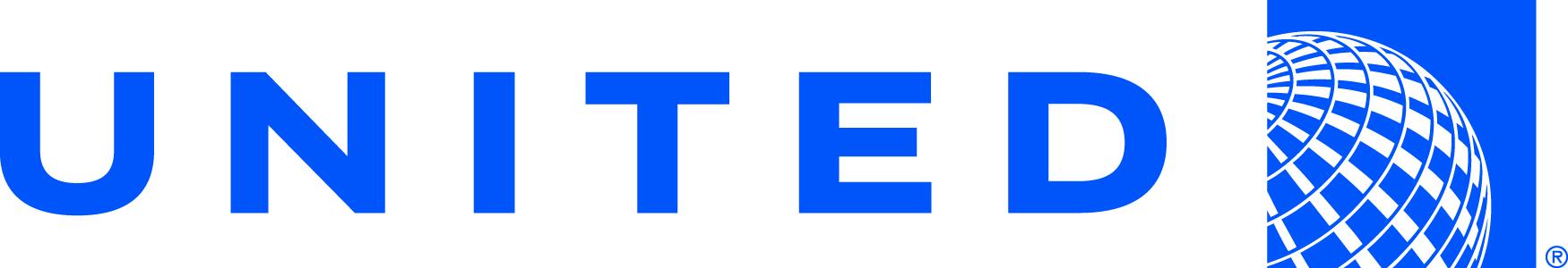 United Logo.jpg