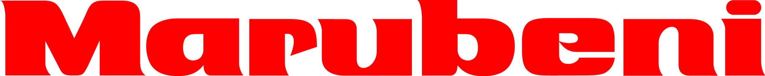 marubeni_logo_red.jpg