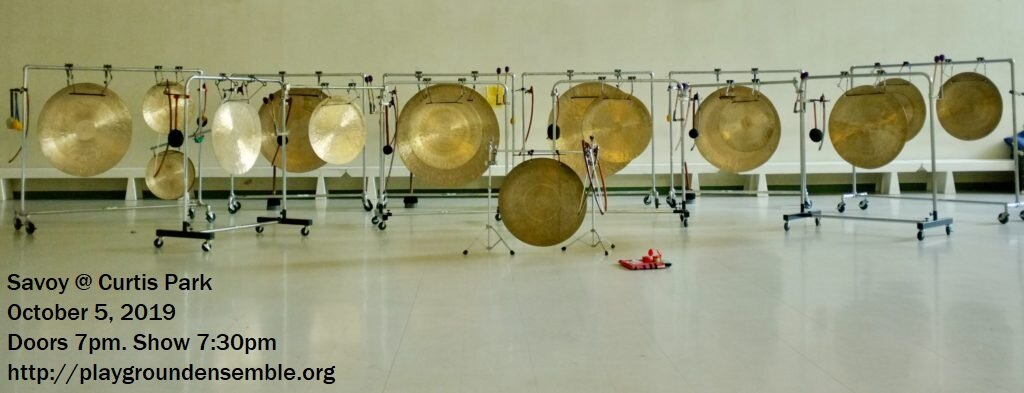 Gong orchestra.jpg