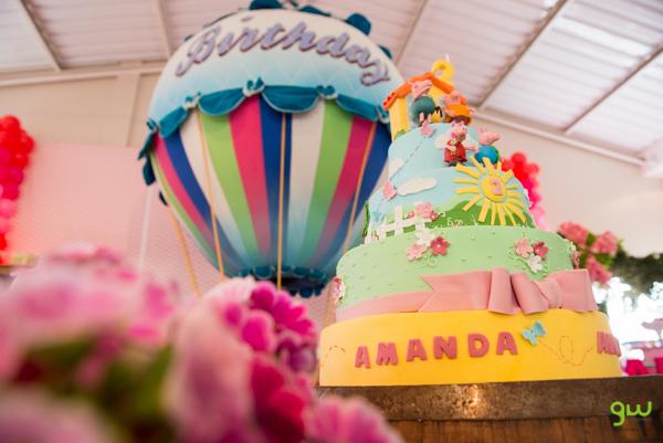 01-aniversario-2anos-amanda-peppa-happyfest