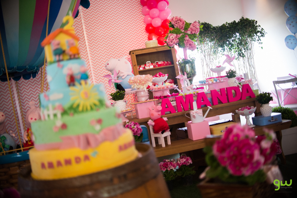 08-aniversario-2anos-amanda-peppa-happyfest