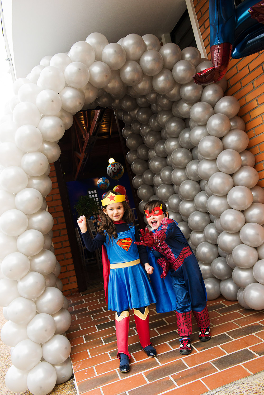003-aniversario-infantil-curitiba-super-herois.jpg
