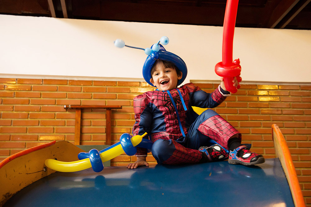 009-aniversario-infantil-curitiba-super-herois.jpg